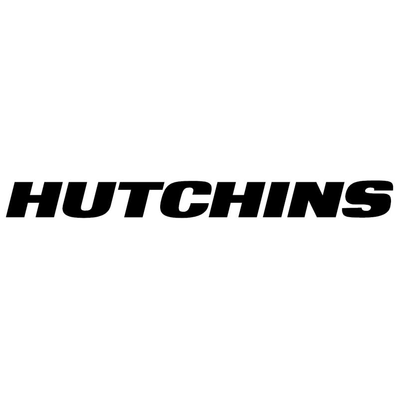 Hutchins vector