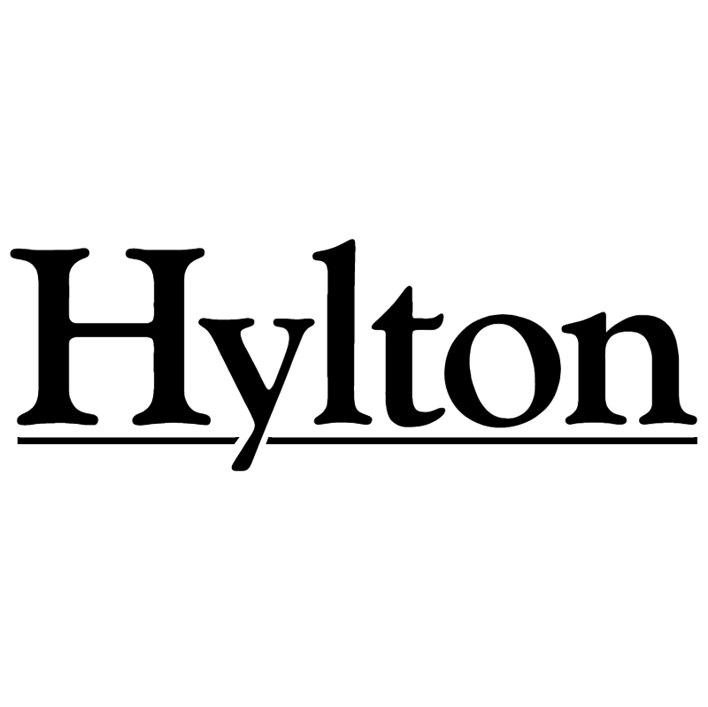 Hylton vector