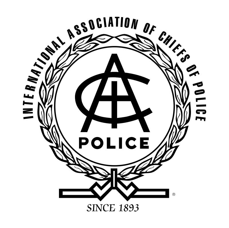IACP vector logo
