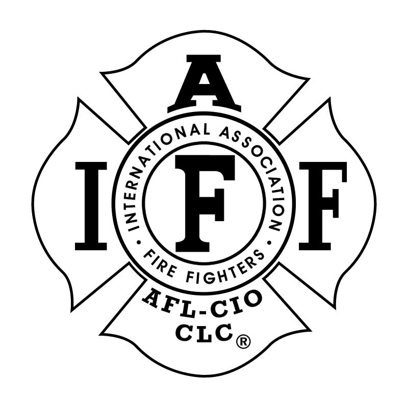 IAFF vector