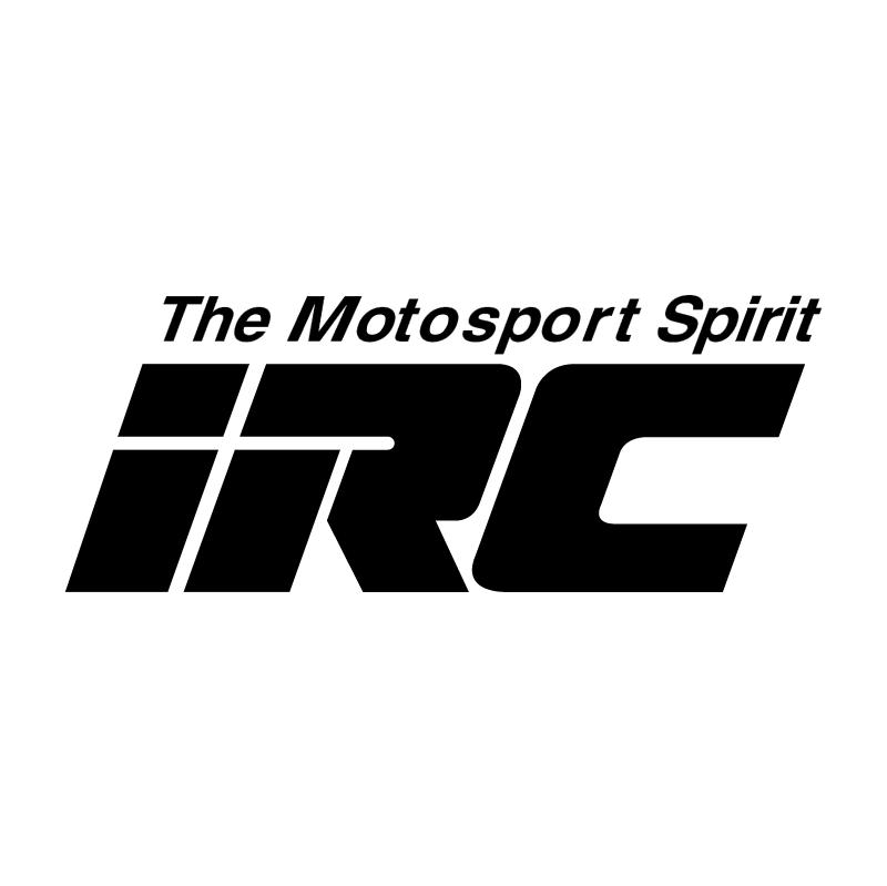 IRC vector