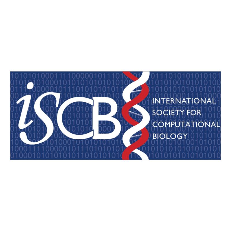 ISCB vector