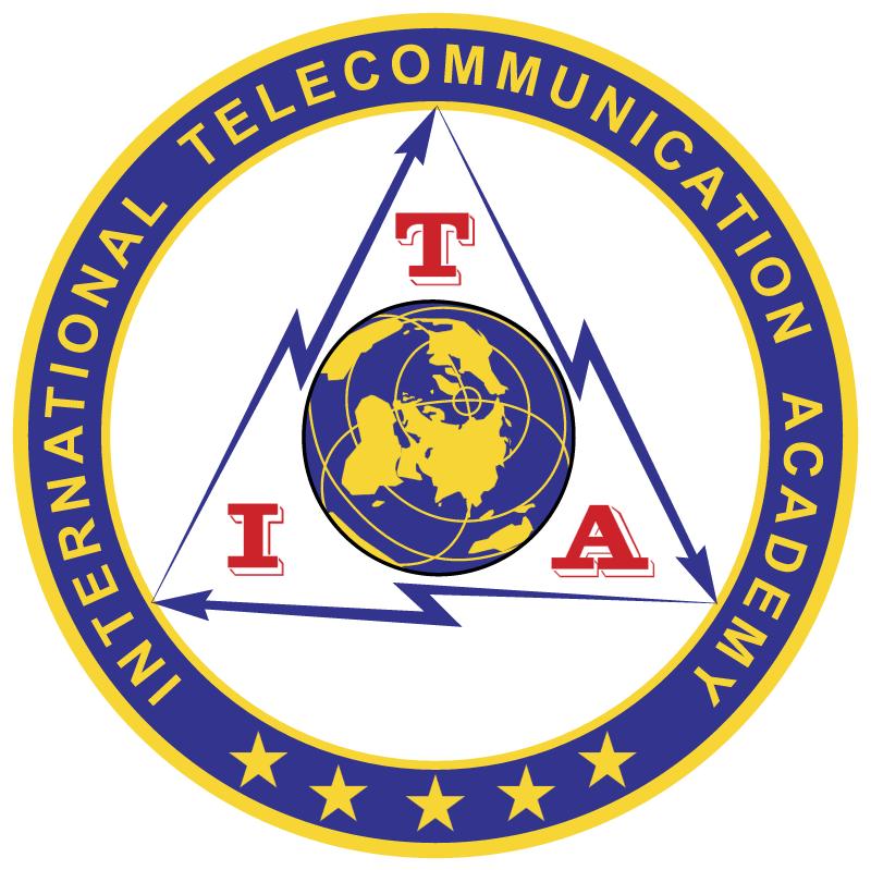 ITA org vector