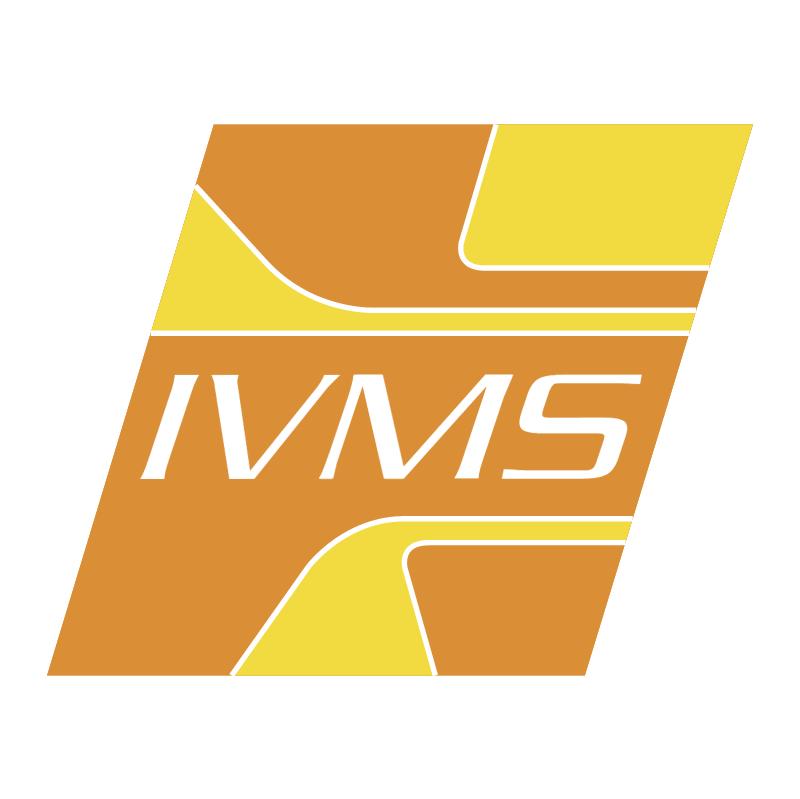 IVMS vector