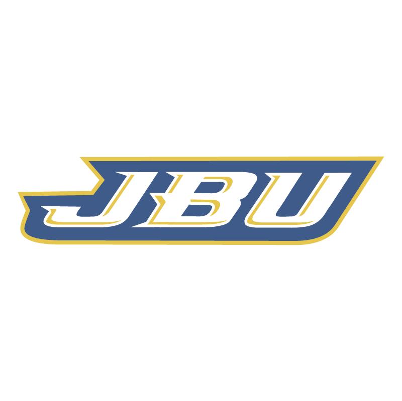 JBU Golden Eagles vector