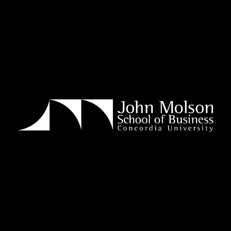 John Molson vector