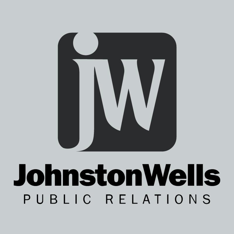 Johnston Wells vector
