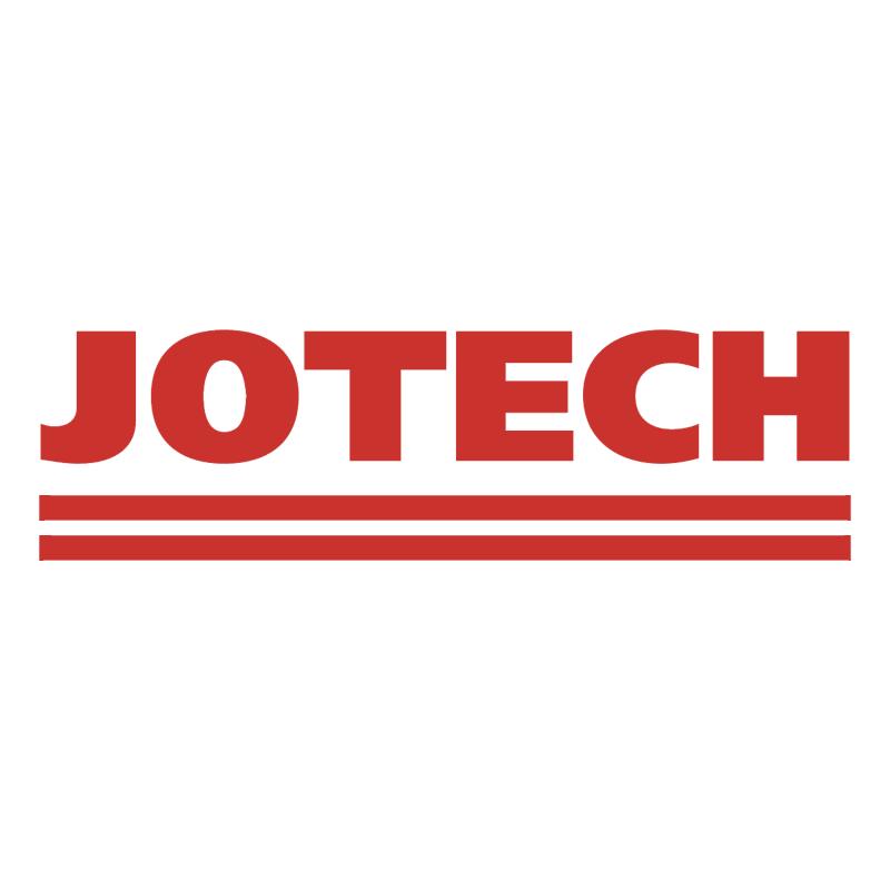 Jotech vector