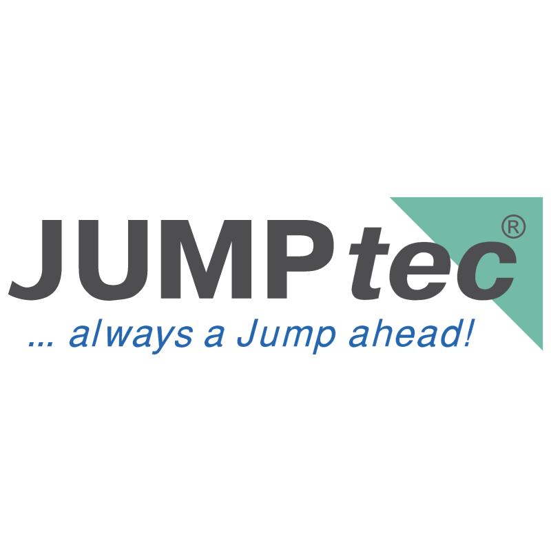 JUMPtec vector