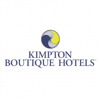 Kimpton Boutique Hotels vector