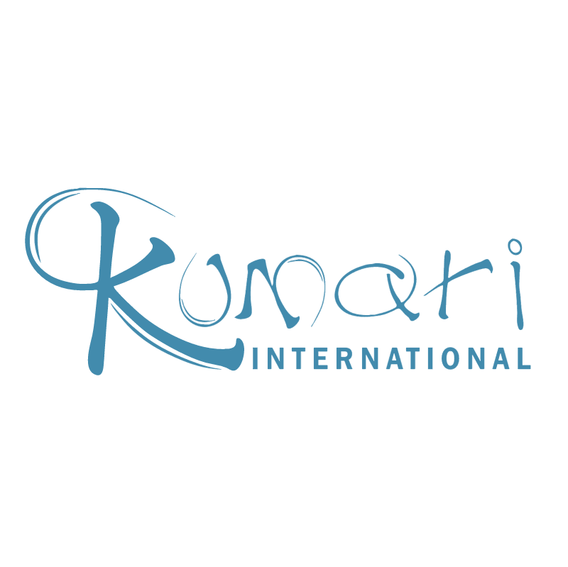 Komari International vector