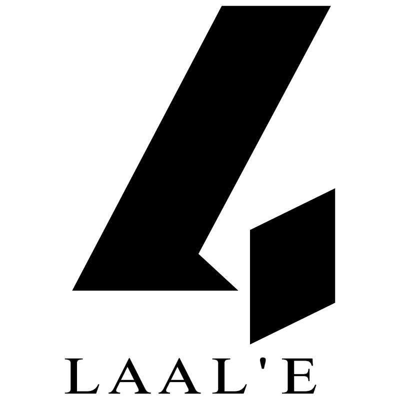 LAAL'E vector