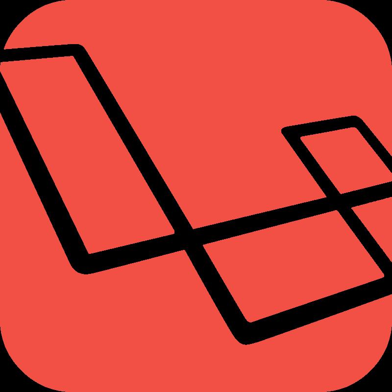 Applif App Landing Page