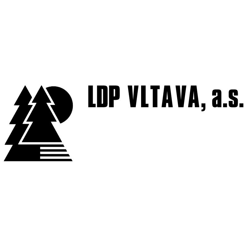 LDP Vltava vector