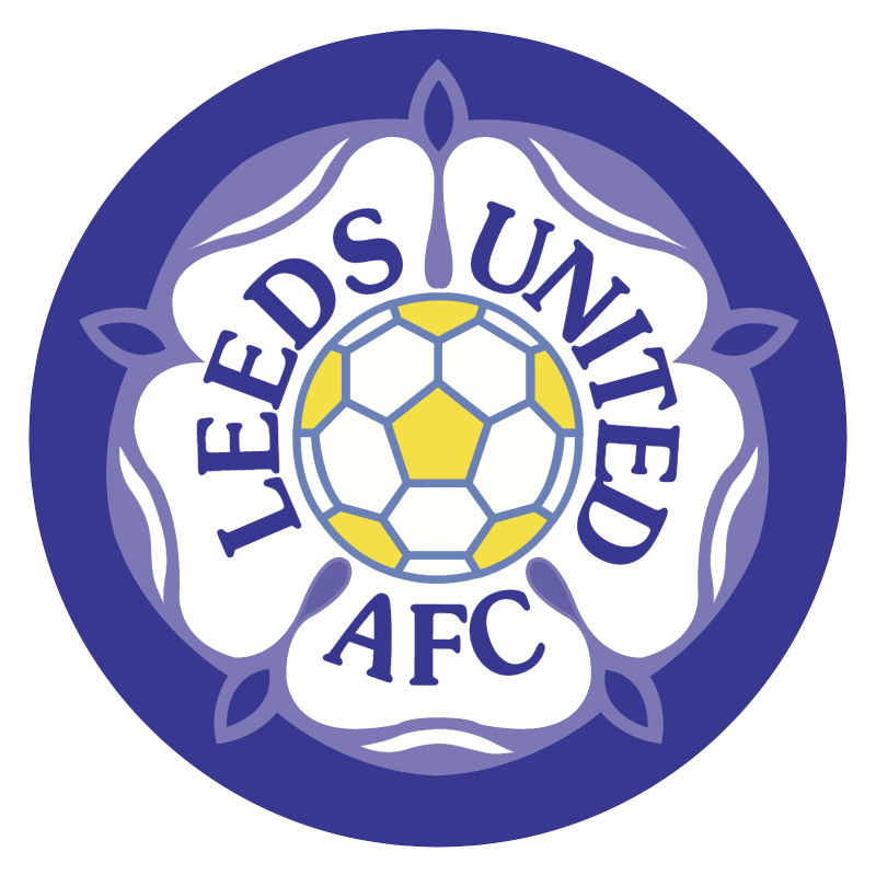 Leeds United AFC vector