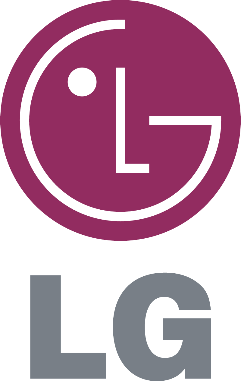 LG vector