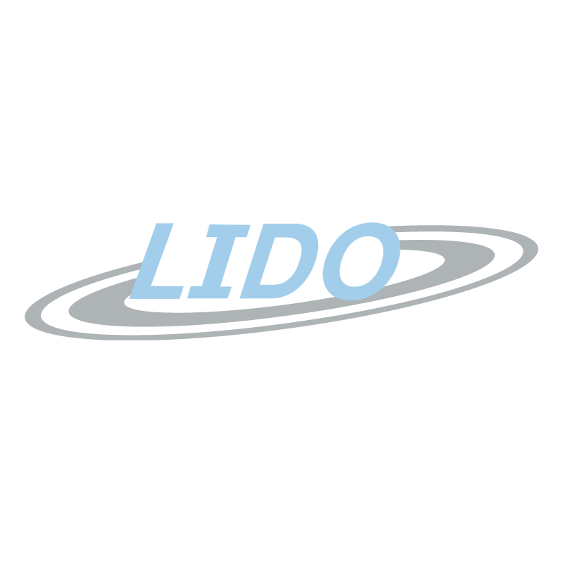 LIDO vector