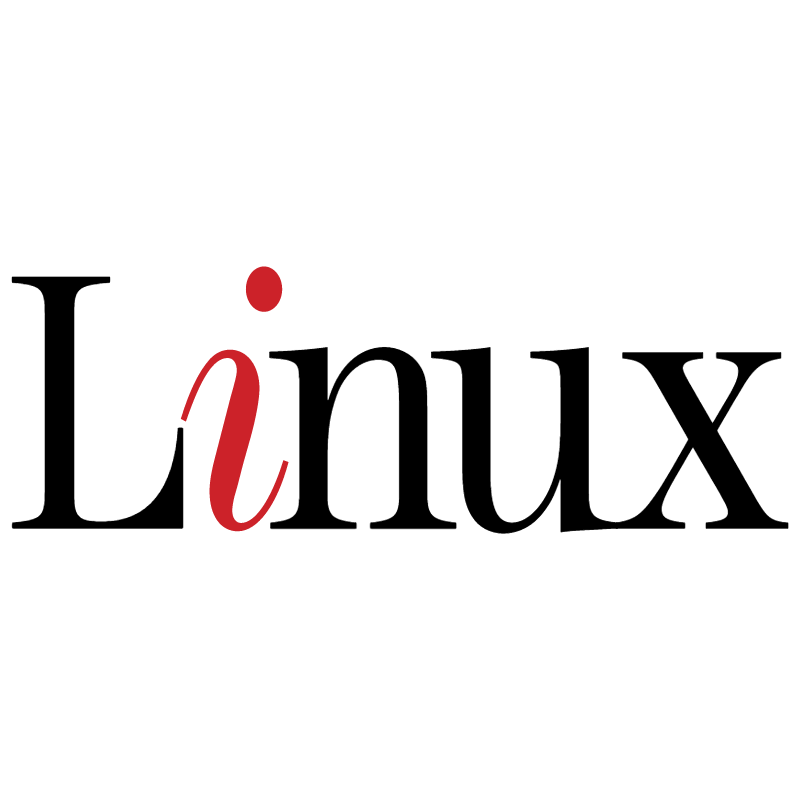 Linux vector