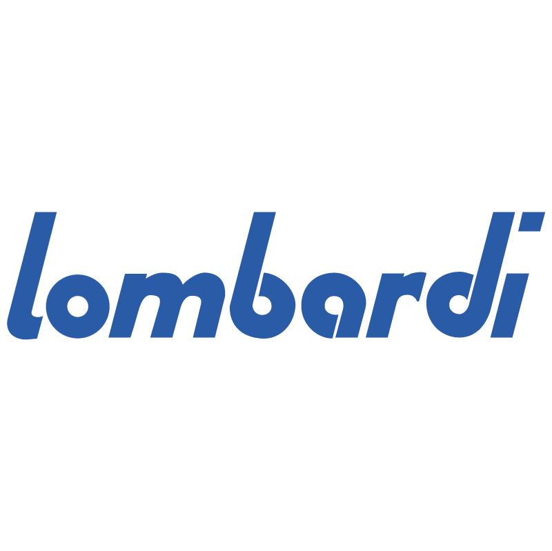 Lombardi vector