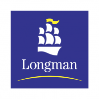 Longman vector