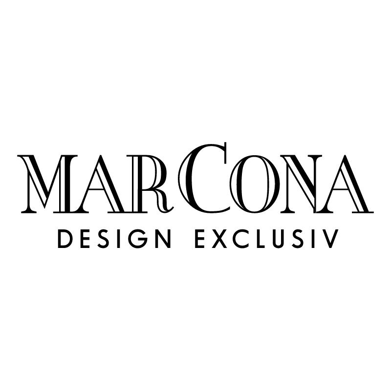 MarCona vector
