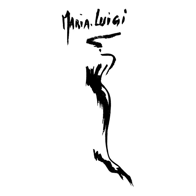 Maria Luigi vector