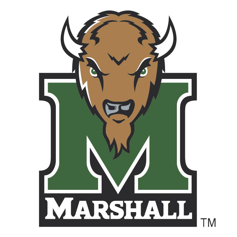Marshall Herd vector