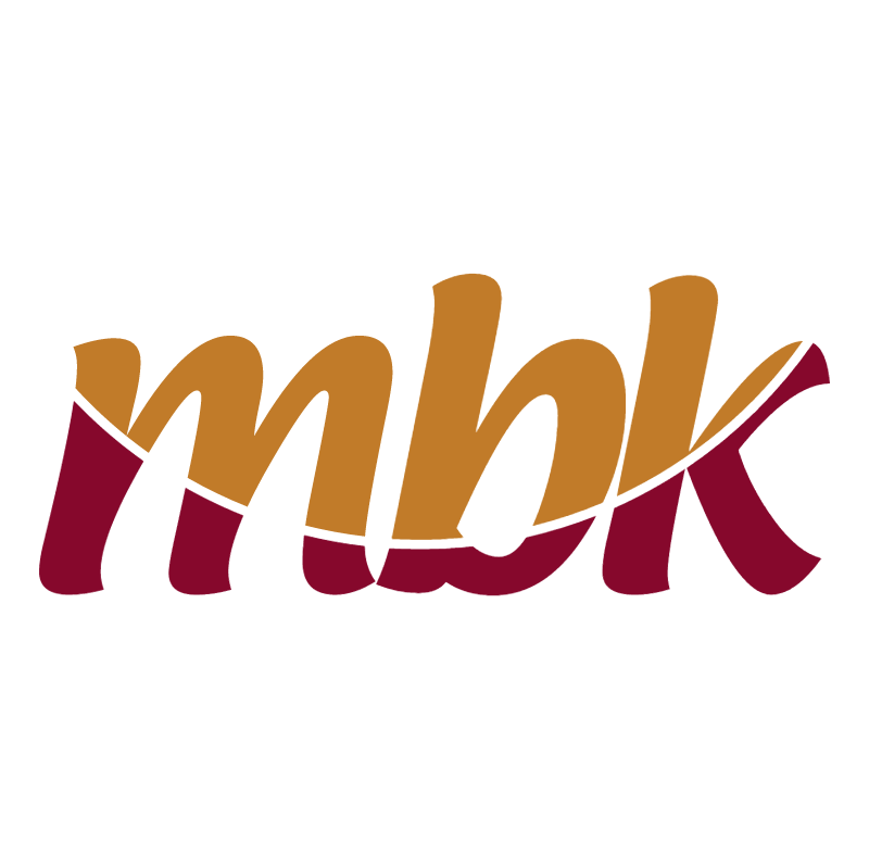 MBK vector