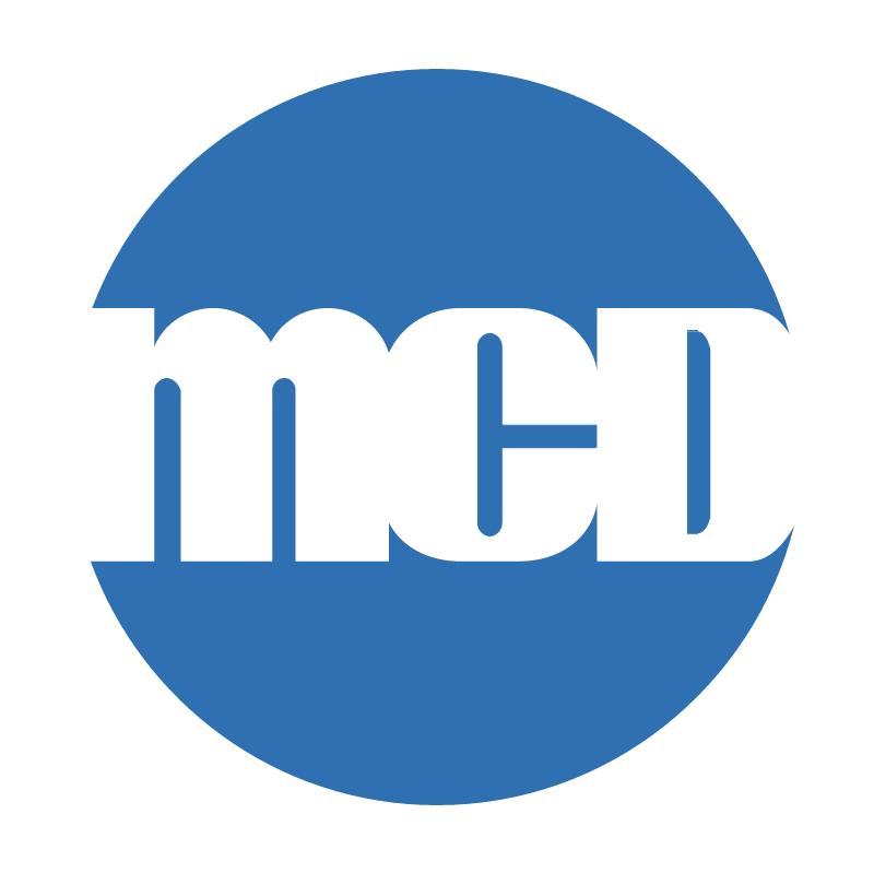 MCD vector