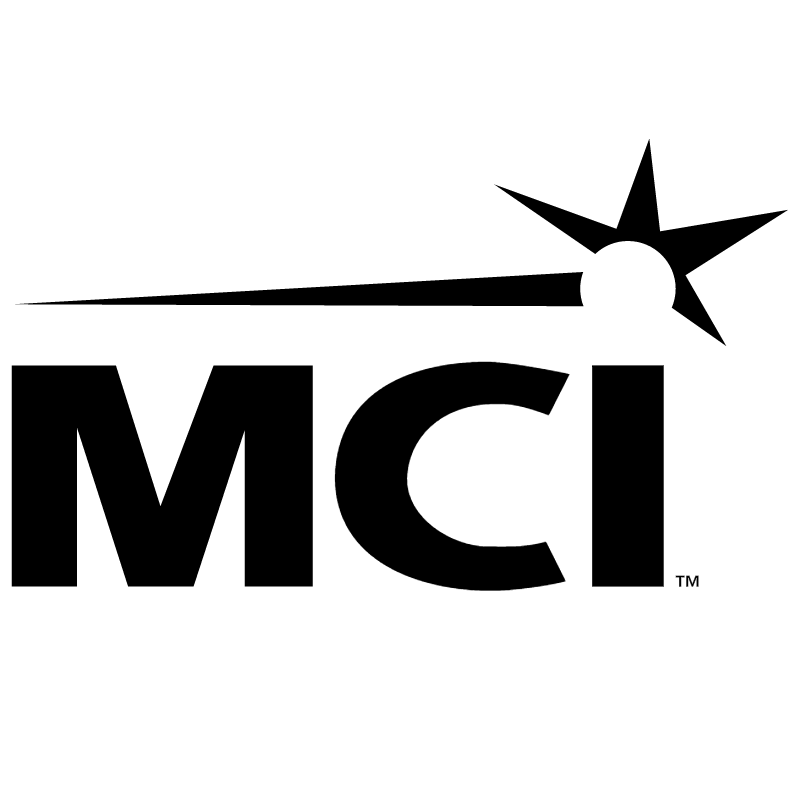 MCI vector