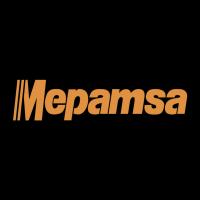 Mepamsa vector