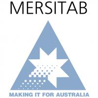 Mersitab vector