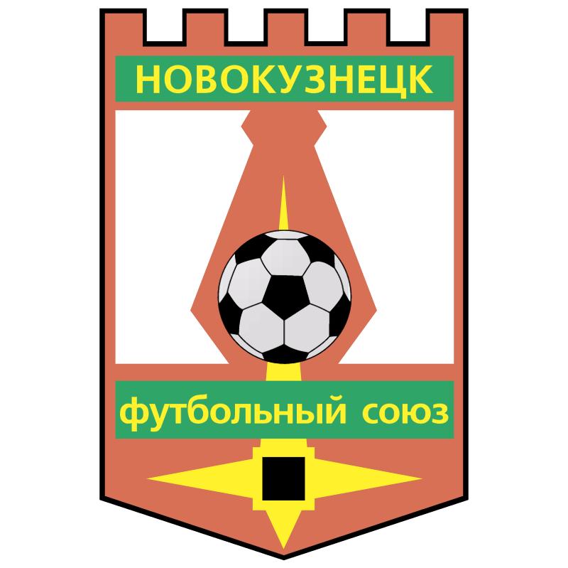Metallurg Novokuznetsk vector