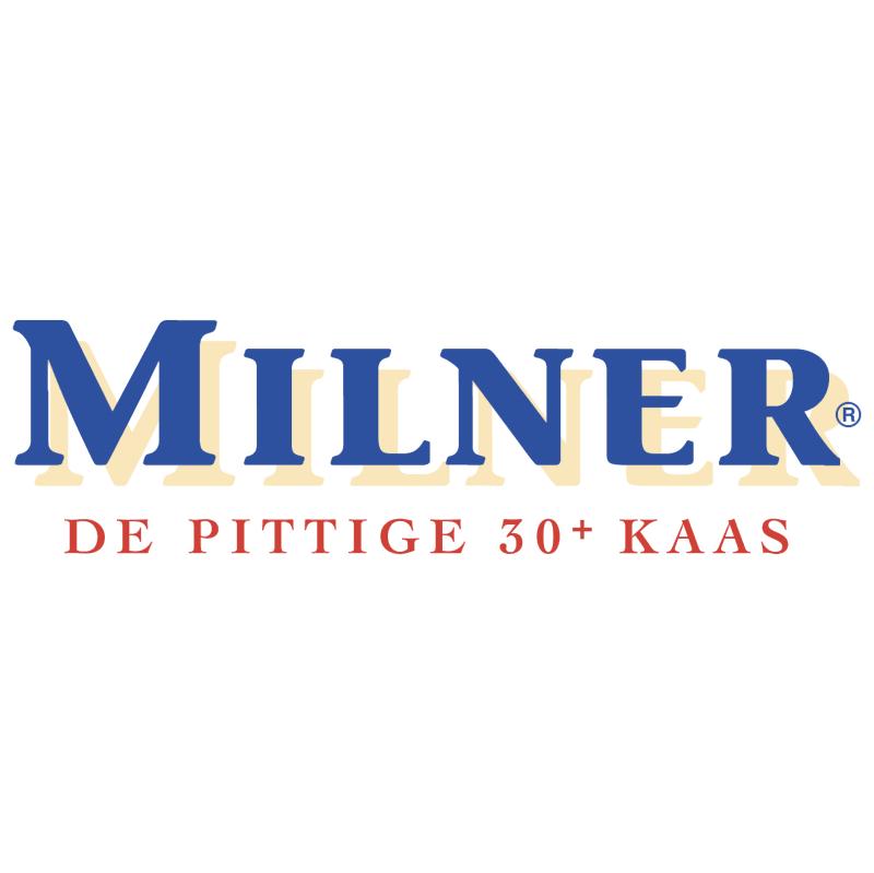 Milner vector