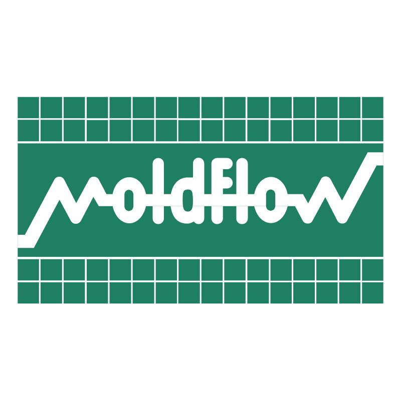 Moldflow vector