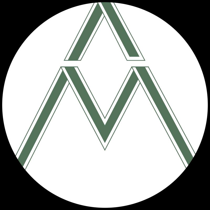 MONTEV 1 vector