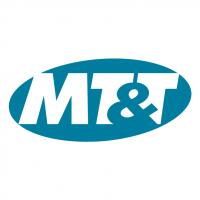 MT&T vector