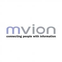 mvion vector