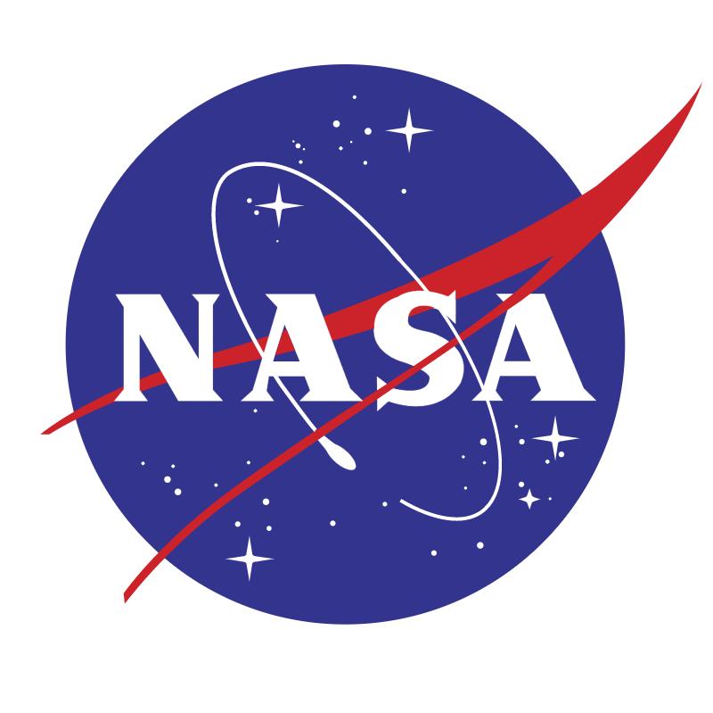 NASA vector