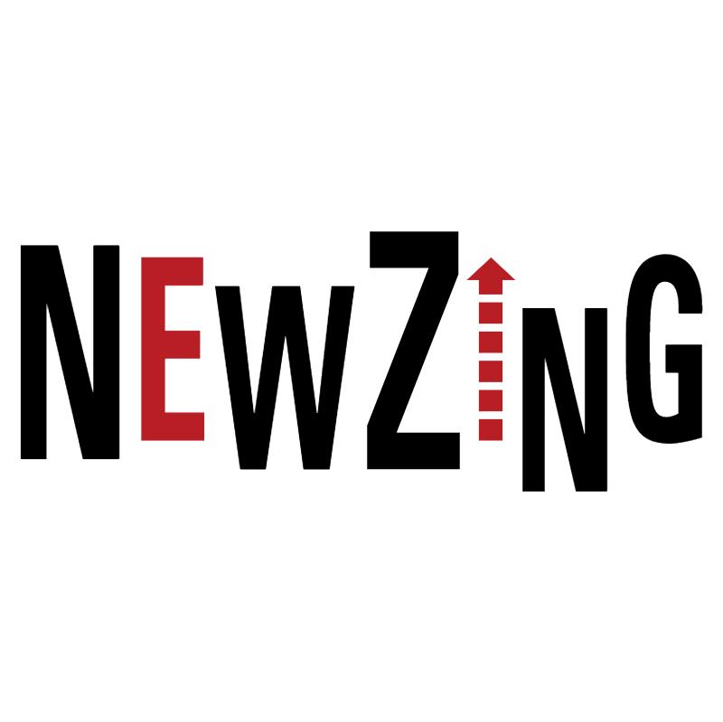 NewZing vector