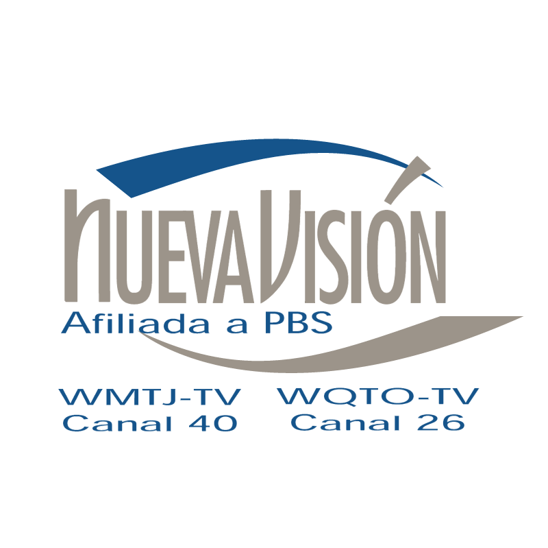 Nueva Vision vector