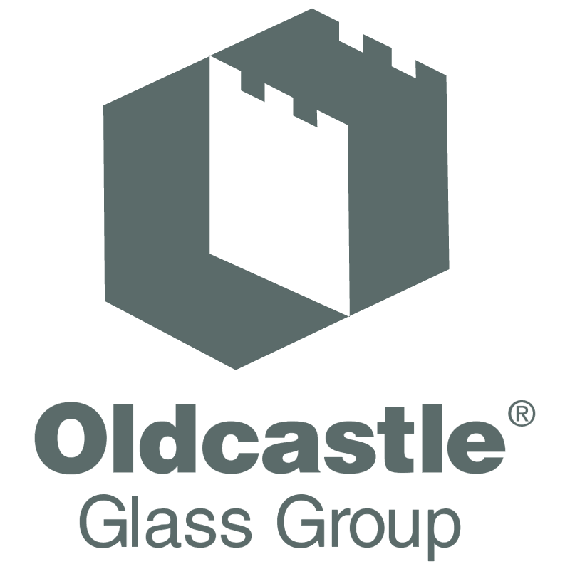 Oldcastle Glass Group vector