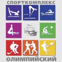 Olympiyski vector