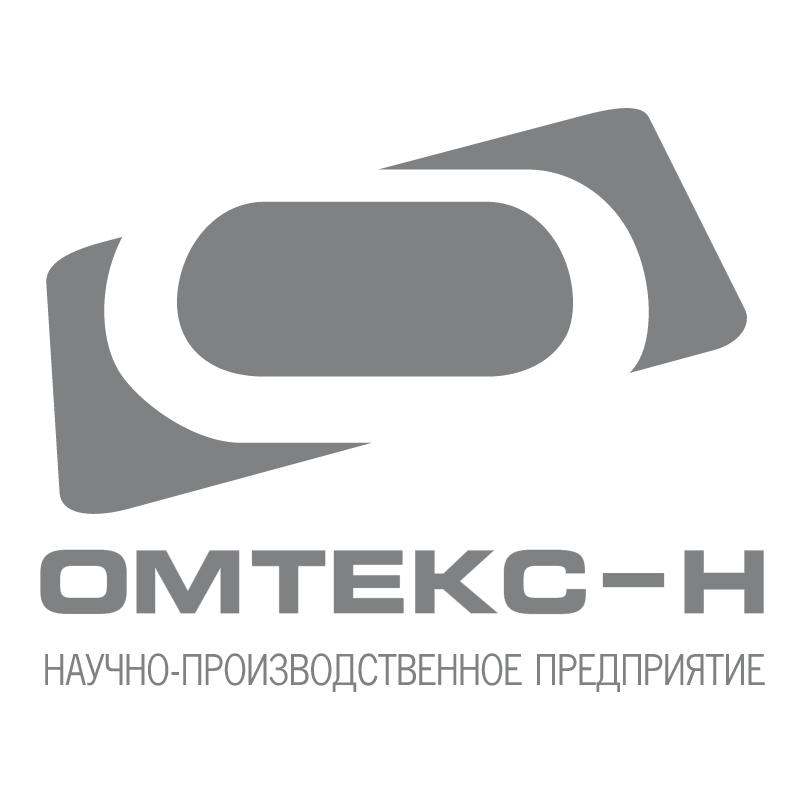 Omteks vector