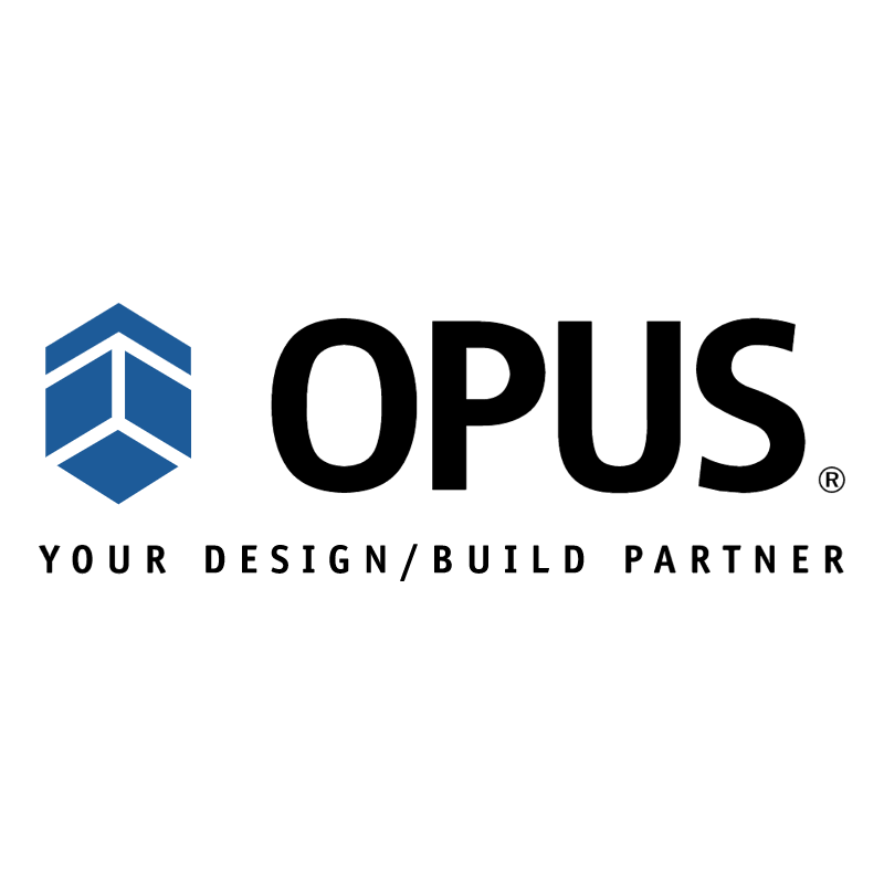 Opus vector