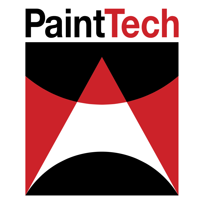 PaintTech vector