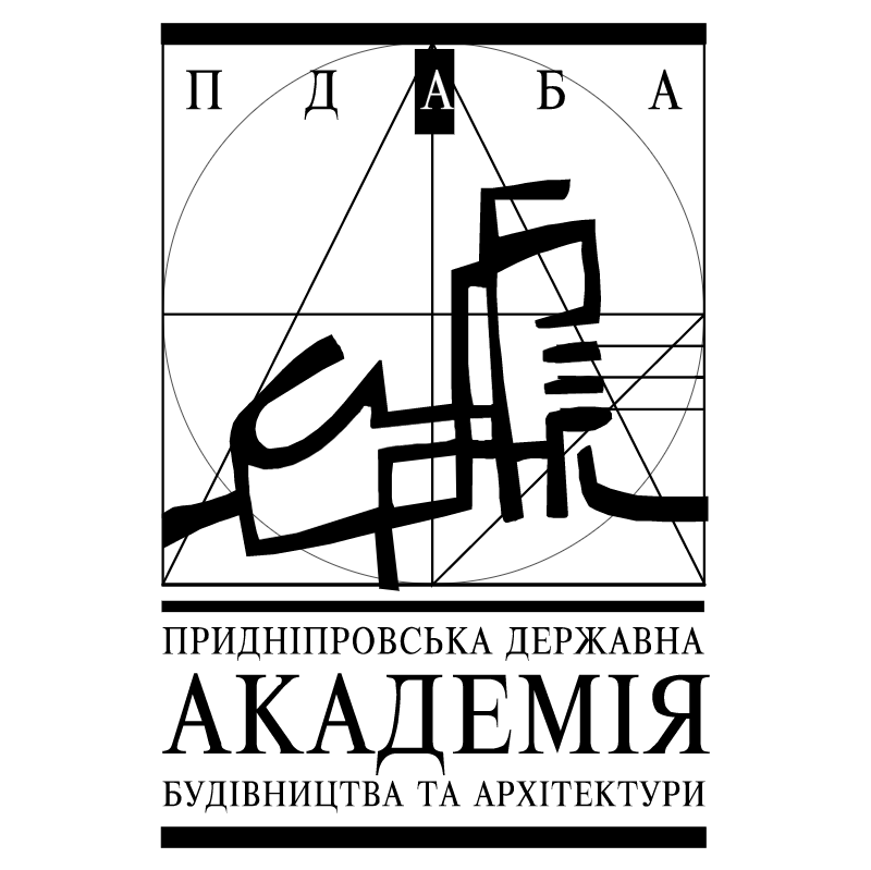 PDABA vector
