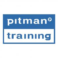 Pitman Training vector