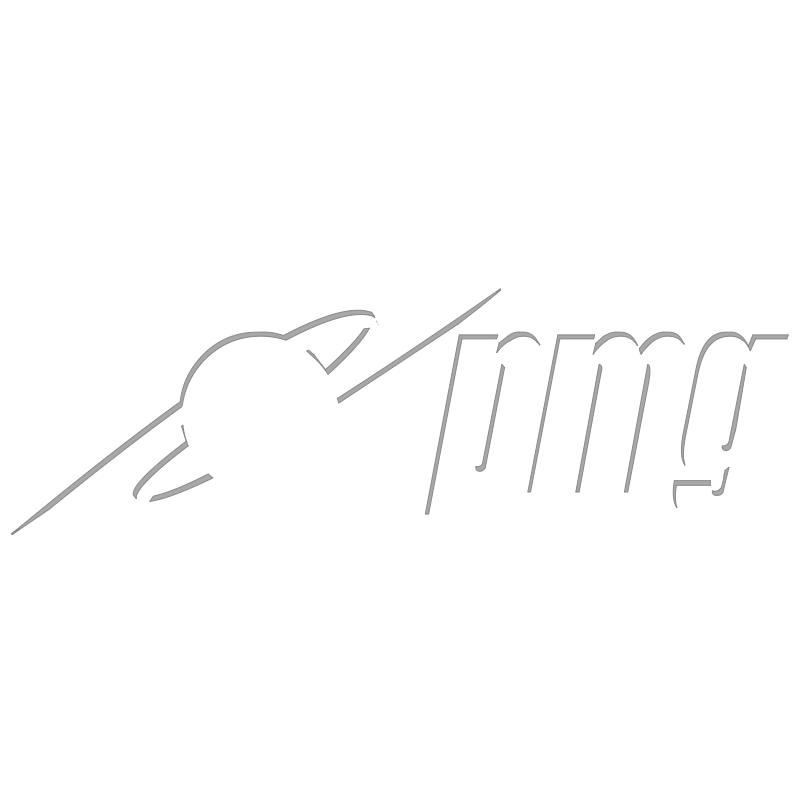 PMG vector