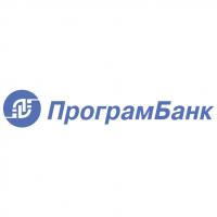 ProgramBank vector